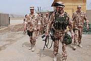 Военная форма,  снаряжение. Камуфляж. Одежда милитари.