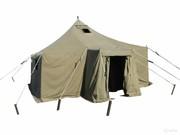 Палатка  уст-56  новая